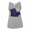 Practice Safe Sets - Ladies Tank