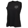 Ladies Temple of Torment Tank Top