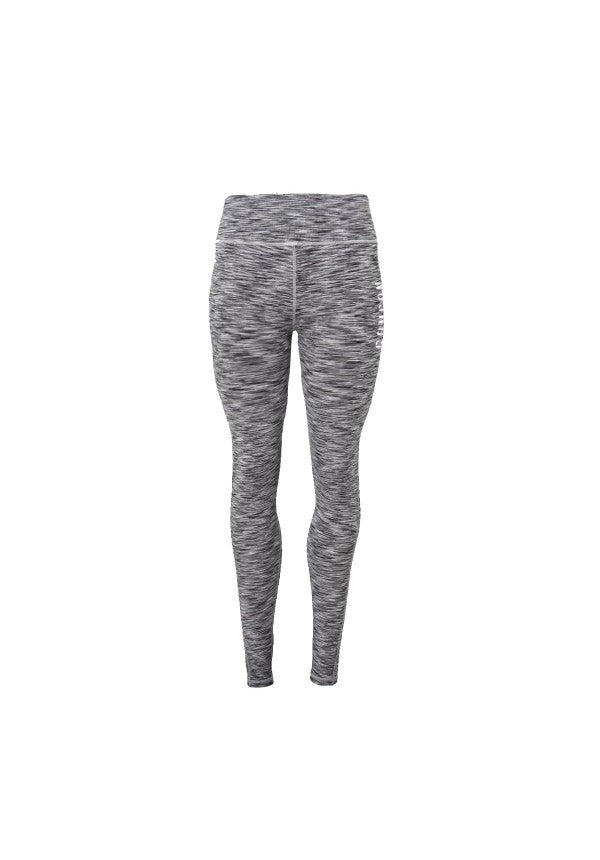 Samson leggings 2.0 silver marl samson athletics
