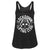 Lockdown Lifting Club - Ladies Tank