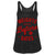 Weights Before Dates - Ladies Tank