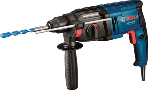 Bosch Professional GBH 2-20 Rotomartillo Perforador 650 Watts