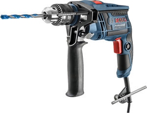 "Bosch Professional GSB 13 RE Rotomartillo 1/2"" 650 Watts"