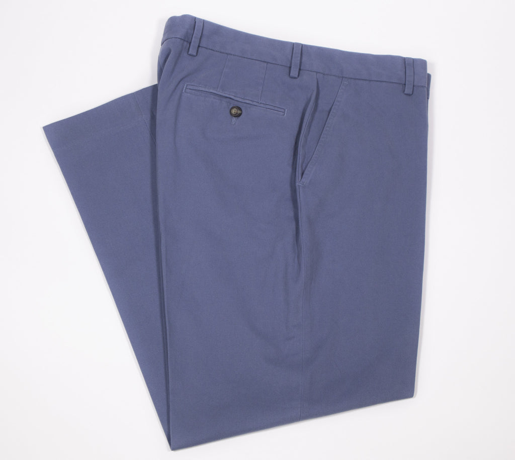 Nantucket Slate Pants