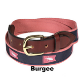 Nobby Shop Collection Belts-Design Exclusives