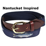 Nobby Shop Collection-Nantucket Inspired
