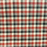 2017 Harvest Twills Button Downs