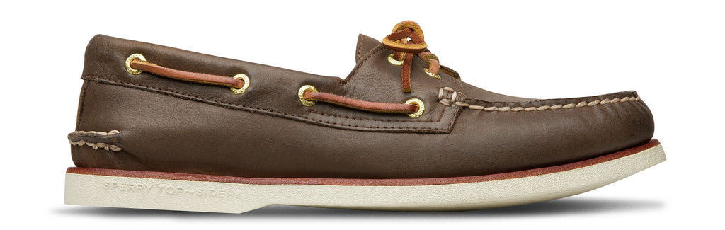 Sperry Gold Cup AO 2 Eye