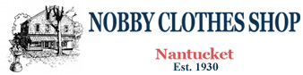 Nobby Clothes Shop