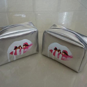 Kylie Cosmetic Bag