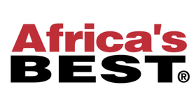 Africa's Best Hair Collection- AQ Online