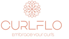 Curlfo Hair Care Collection- AQ Online