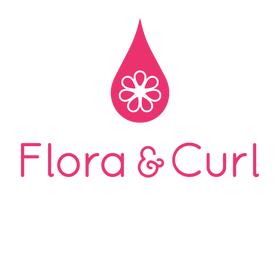 Rose, and I am the founder and formulator of Flora and Curl Haircare- AQ Online