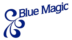 Blue Magic Hair & Scalp Conditioner - AQ Online