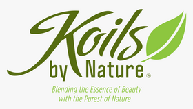 Koils by Nature Hair Care Collection- AQ Online