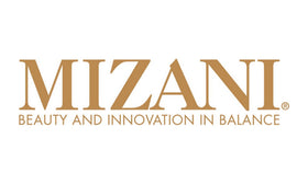 Mizani  hair care collection- AQ Online