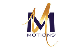 Motions Hair Care- AQ Online