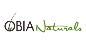 OBIA Naturals Hair Care- AQ Online