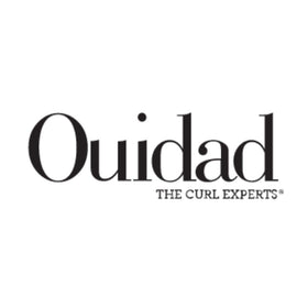 Ouidad Hair Care Collection- AQ Online