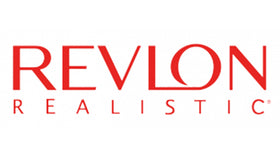 Revlon Realistic Natural Hair Collection- AQ Online