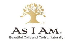 AS I AM | Natural Hair - AQ Online