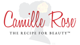 Camille Rose Naturals Hair Collection- AQ Online