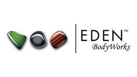 Eden Body Works Natural Hair Collection - AQ Online