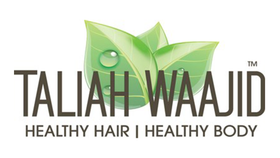 Taliah Waajid Hair Collection - AQ Online