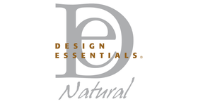 Design Essentials Hair Care Collection- AQ OnlineDesign Essentials Hair Care Collection- AQ Online