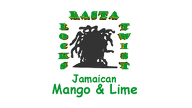Jamaican Mango & Lime| Natural Hair - AQ Online