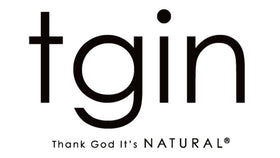 TGIN Natural Hair Products - AQ Online