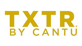 TXTR By Cantu Hair Collection- AQ Online