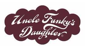 Uncle Funky's Daughter Hair Care - AQ Online