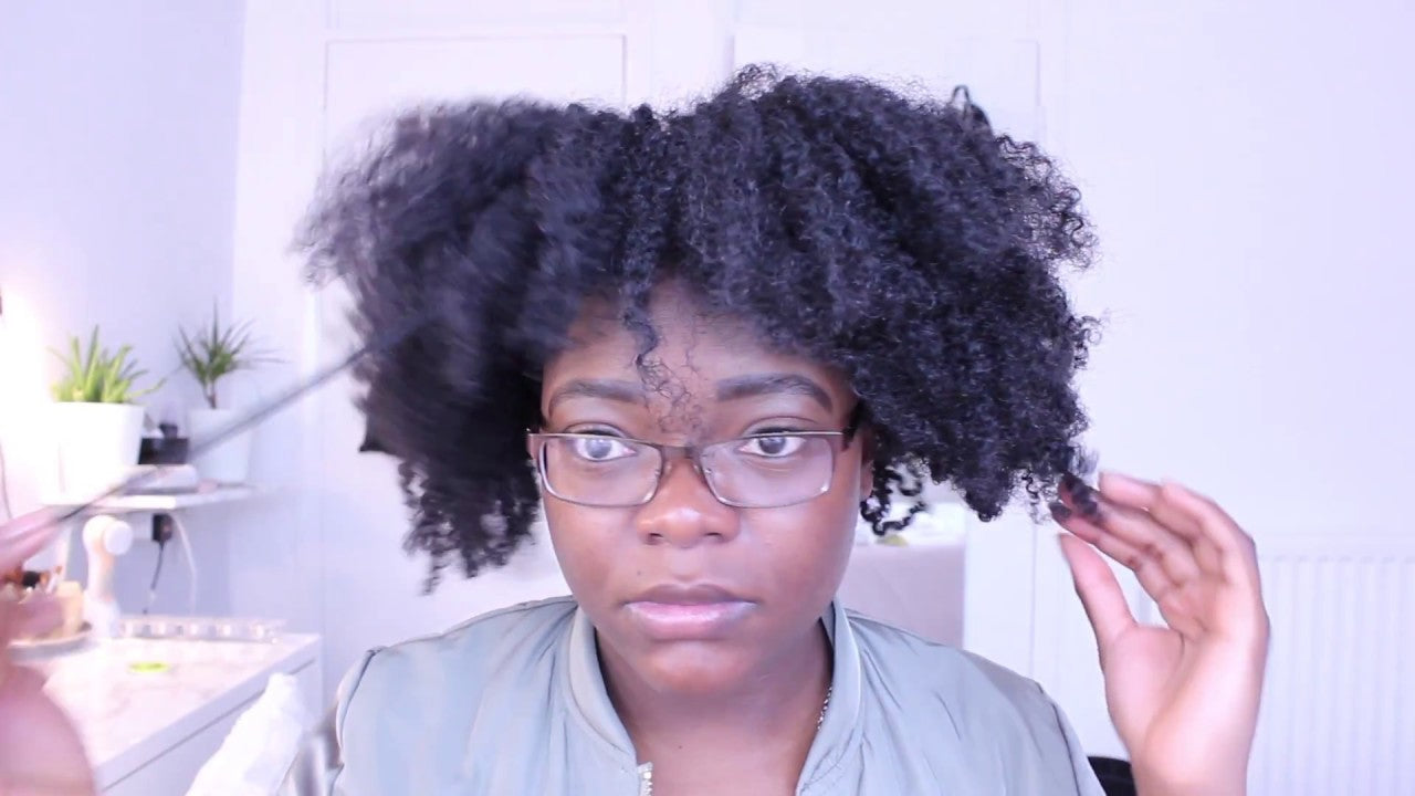 Failed Wash and Go- AQ Online