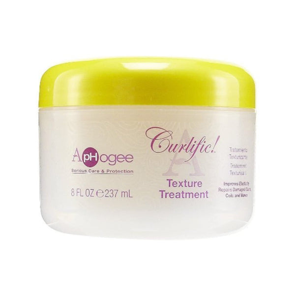 ApHogee Curlific Texture Treatment 237 ml