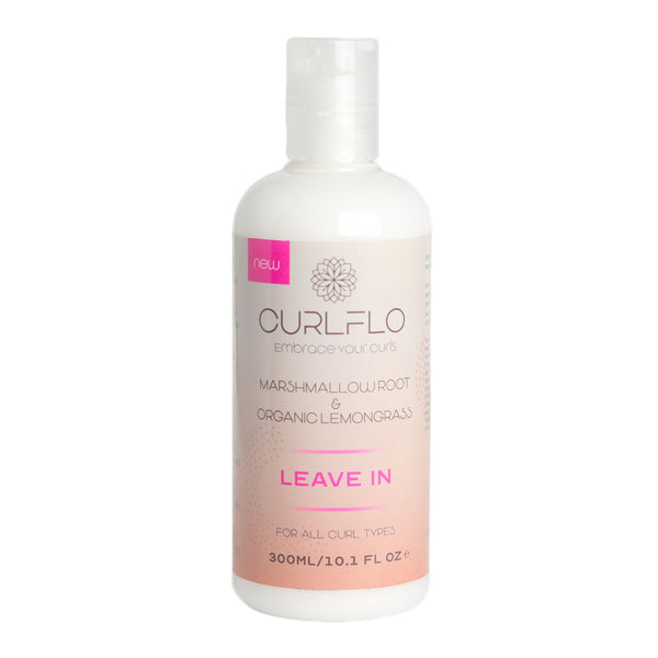 Curlfo Leave In Conditioner 10.1 oz - AQ Online