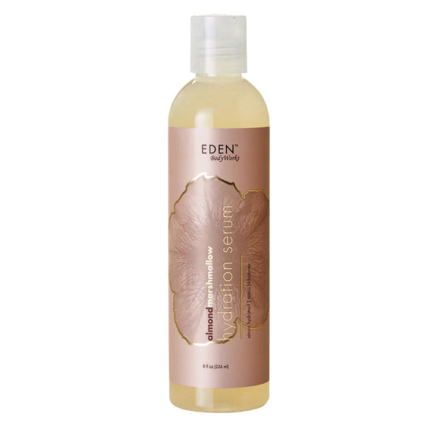 Eden BodyWorks Almond Marshmallow Hydration Serum- AQ Online