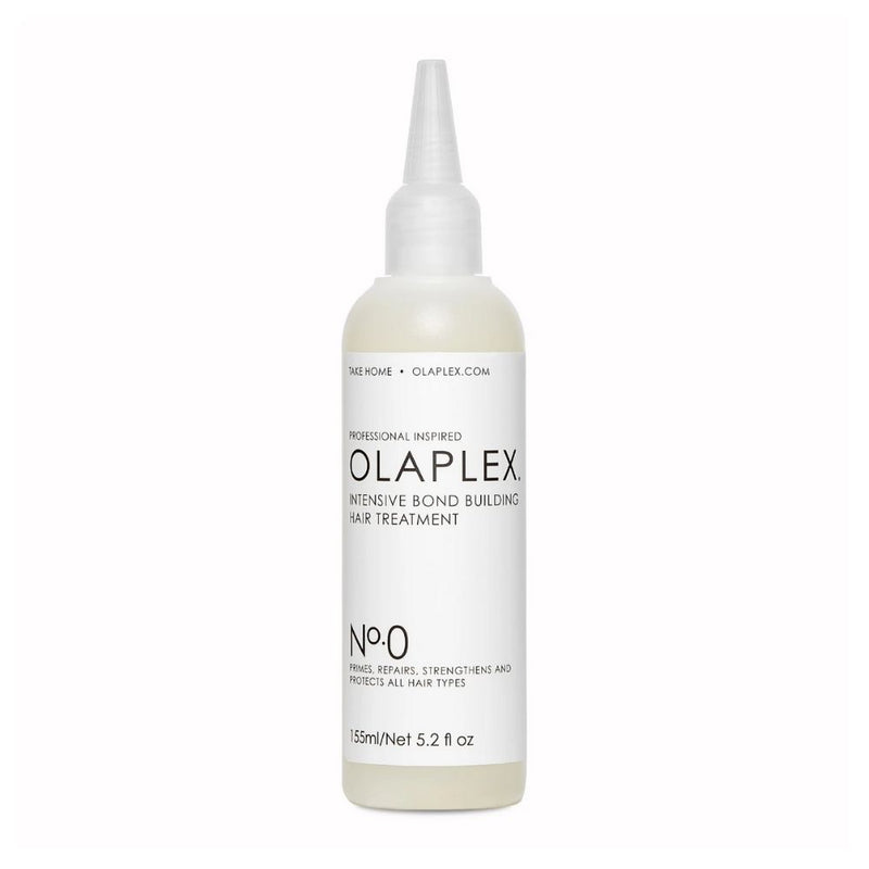 Olaplex No.0 Bond Builder 155ml