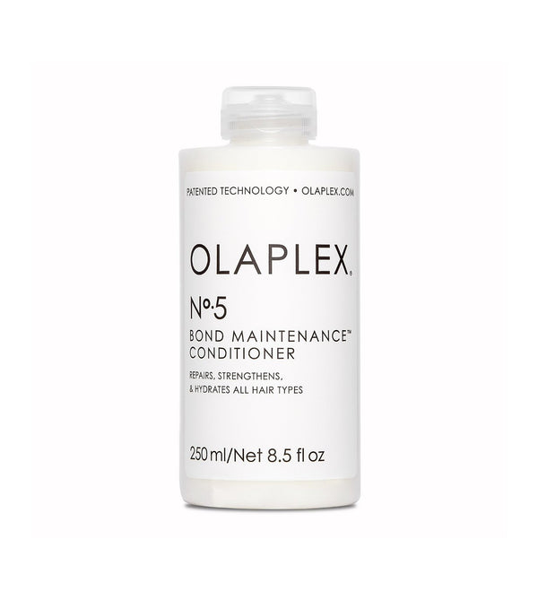 Olaplex No.5 Bond Maintenance Conditioner 8.5 oz - AQ Online