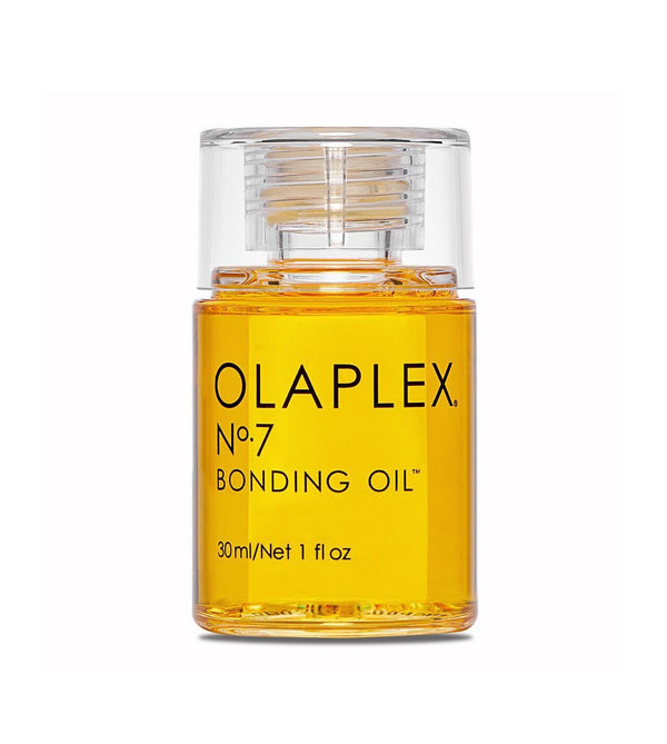 Olaplex No.4 Bond Maintenance Shampoo 250ml- AQ Online