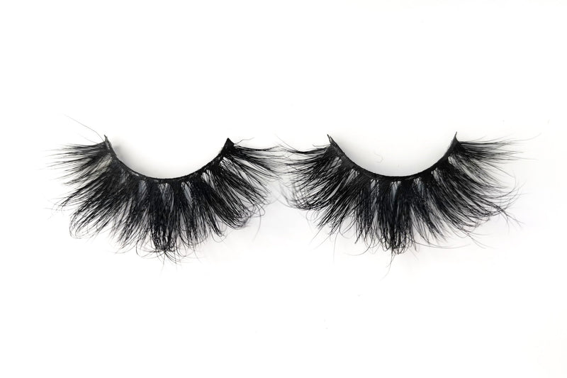 Poison Ivy Luxury 5D Eyelashes