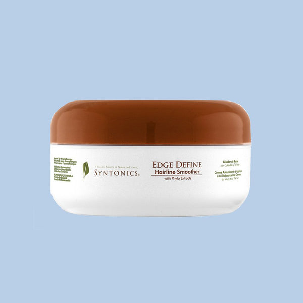 Syntonics Edge Define Hairline Smoother 4 oz
