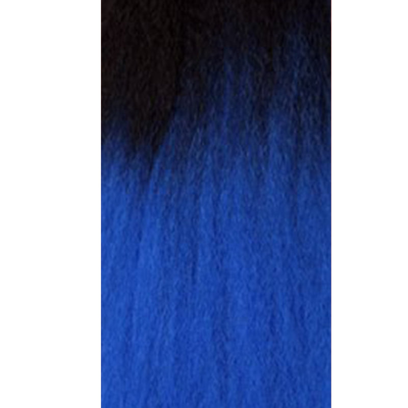 X-Pression Ultra Braid Synthetic Braiding Hair