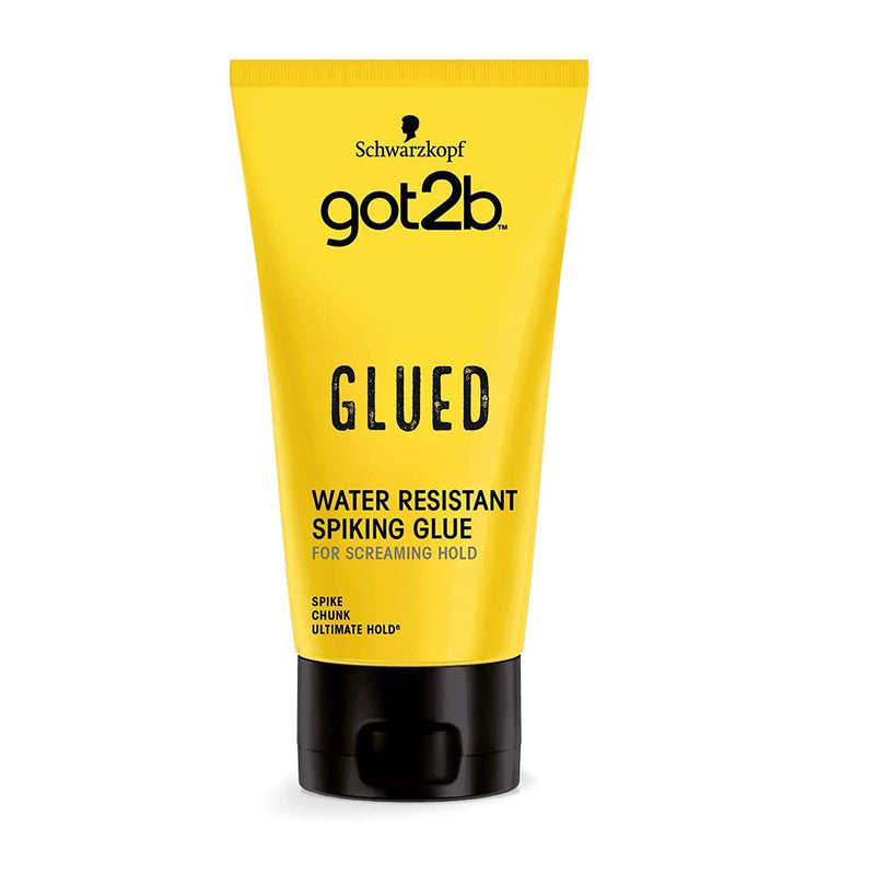 got2b Glued Water Resistant Spiking Glue For Screaming Hold - AQ Online