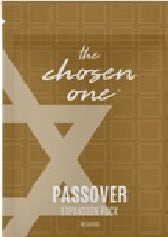The Chosen One - Passover Expansion Pack