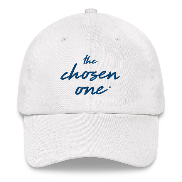 The Chosen One - Dad Hat
