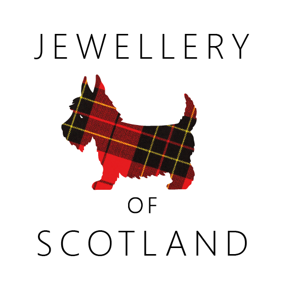 Jewellery of Scotland