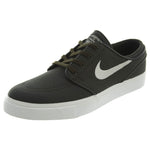 Nike SB Zoom Stefan Janoski Canvas Sequoia Mens Style :615957