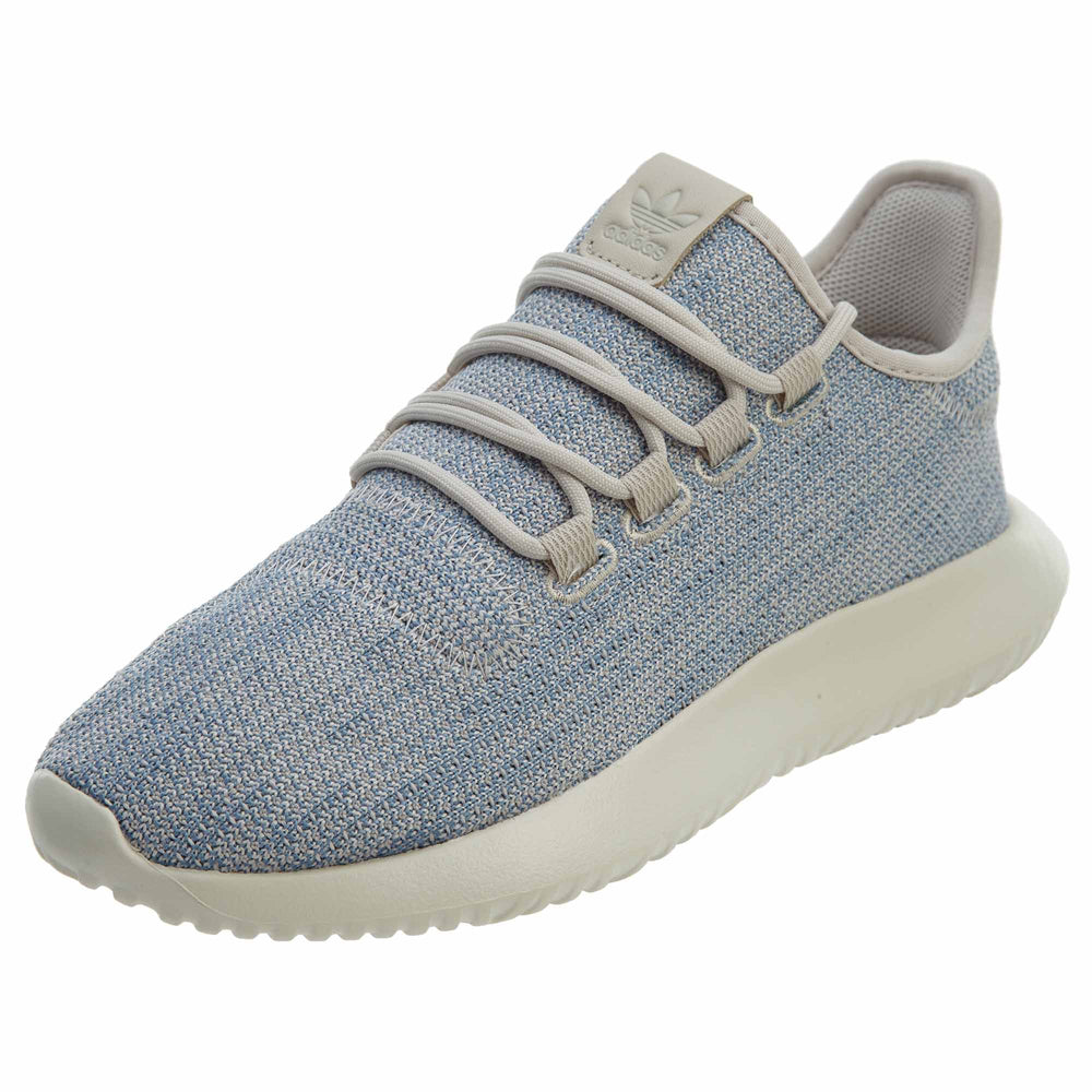 Adidas Tubular Shadow Ck Mens Style : Ac8794