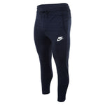 Nike Advance 15 Sweat Pant Mens Style : 885923